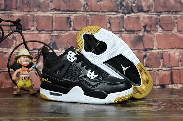 kid jordan 4 shoes 2019-11-28-007